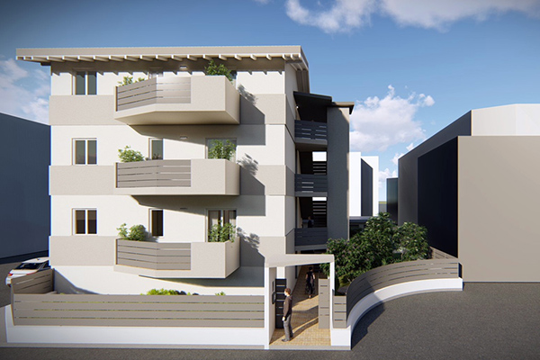 pronto-immobili-cantiere-residenza-shuster-600x400