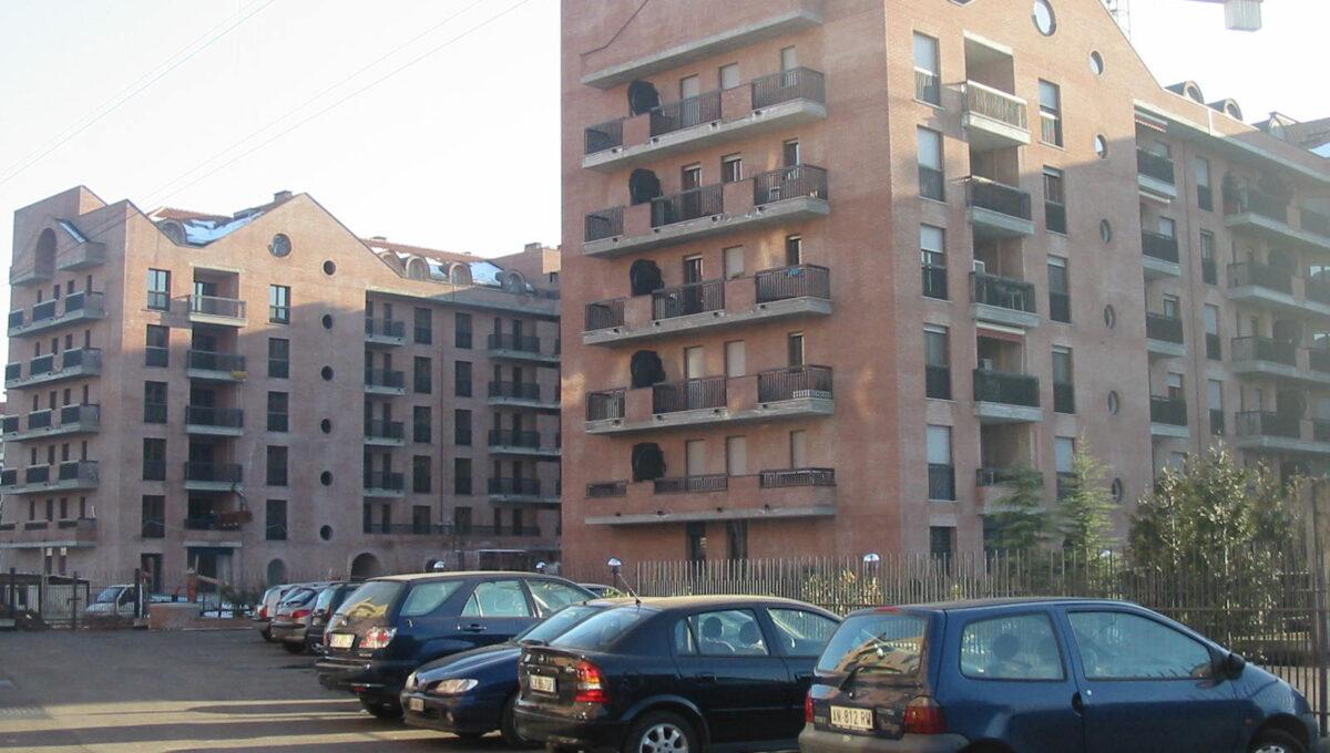 residenzacavour1
