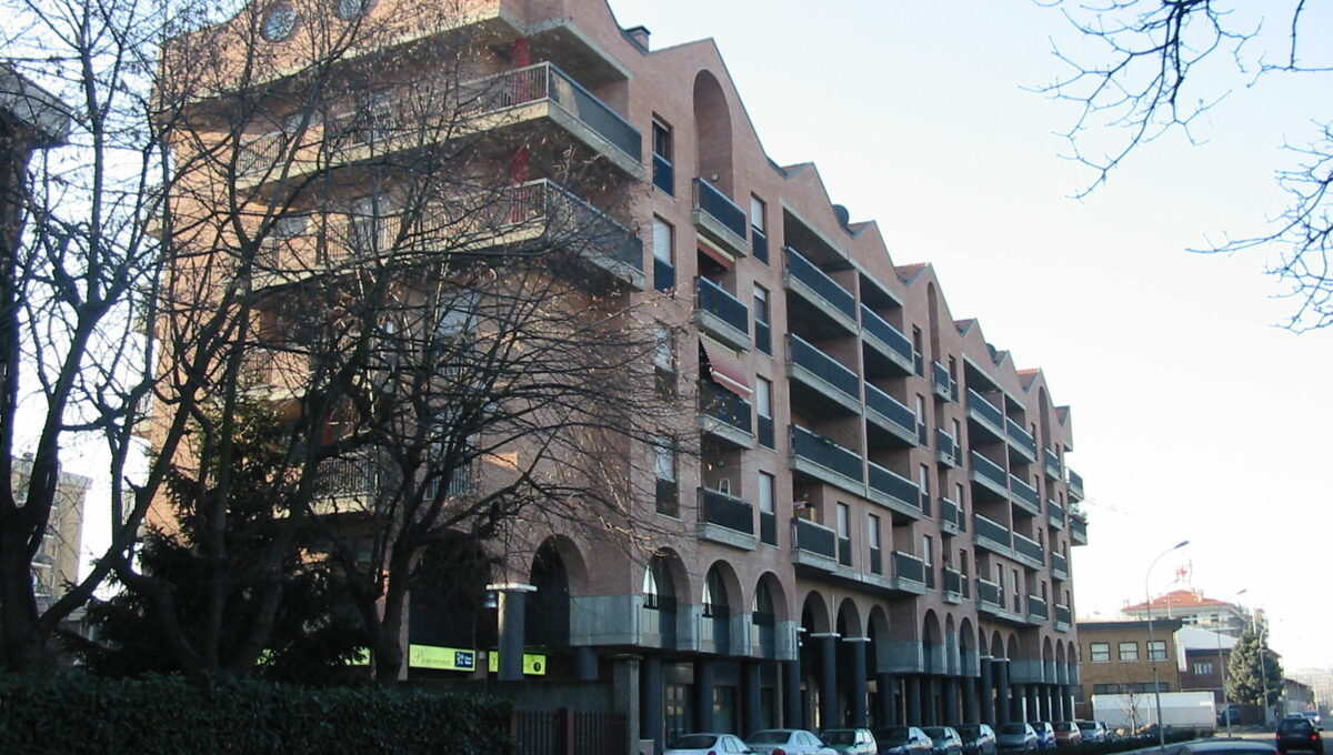 residenzacavour2