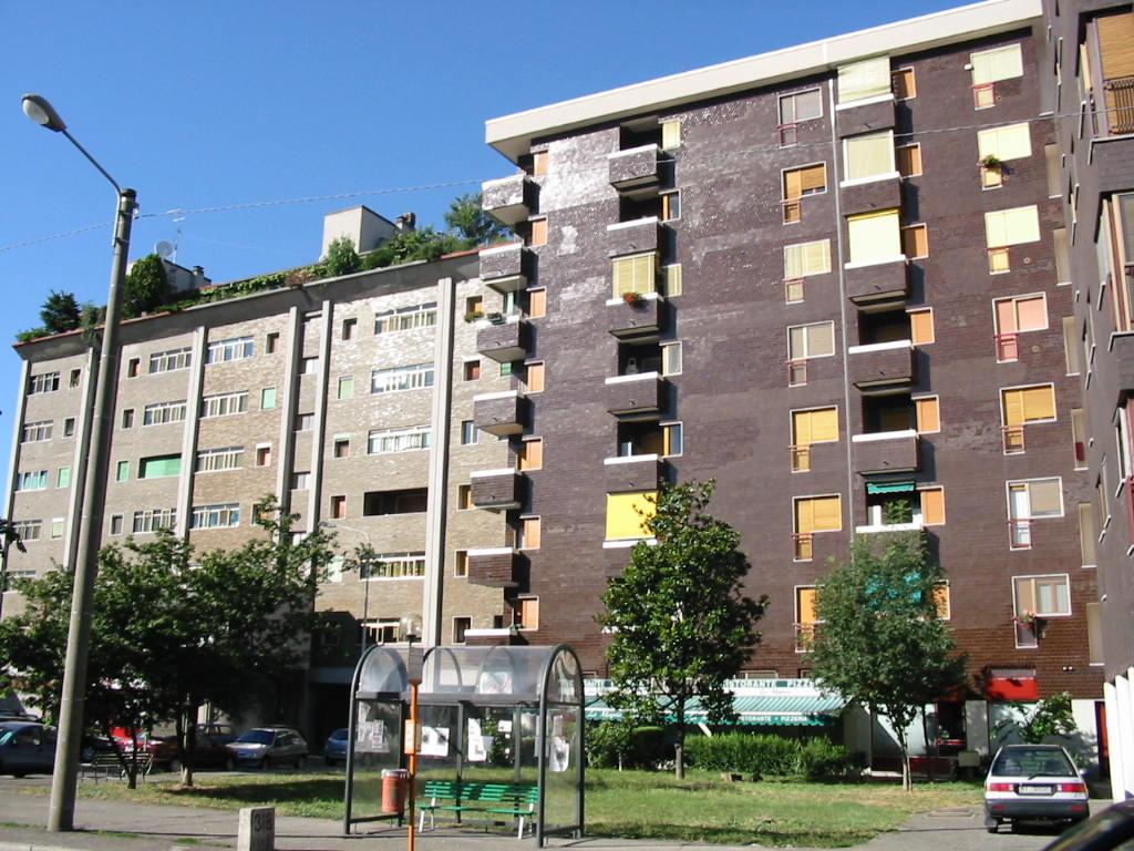 Studio o Appartamento 2 Locali